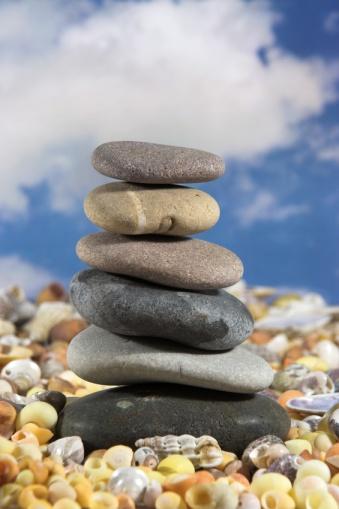 zen-rocks.jpg
