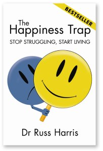 Hap-Trap-Front-Cover-300dpi-2Sept10