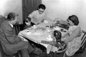 familymealtimes