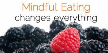 mindful eating changes everything