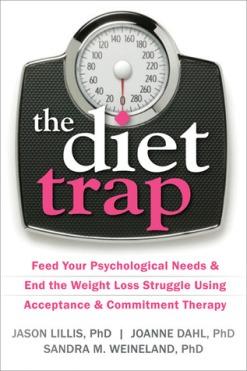 DietTrapCF.indd