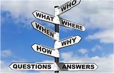 consultation-questions