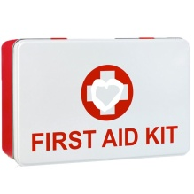 first-aid-kitREDONE-1 (2)_LI