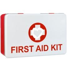 first-aid-kitREDONE-1 (2)_LI