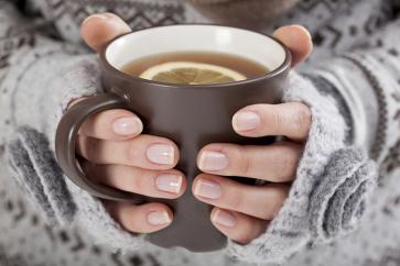 warm-drink-786x524